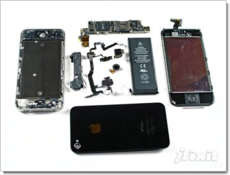 ifixit_iphone4s_teardown_3-thumb-470x352-42762[1].jpg